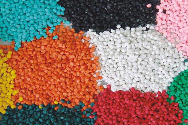 Plastic bag industry's opportunities and challenges in Vietnam
