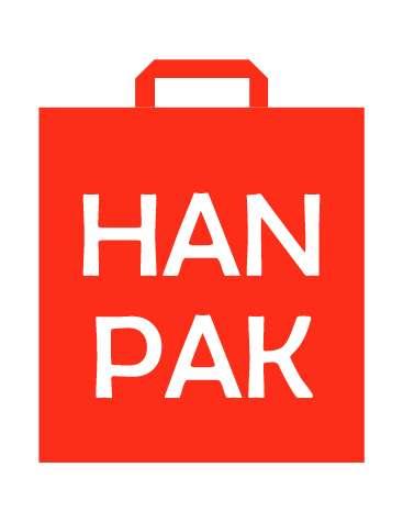 LDPE coex mailing bags manufacturer in Vietnam | Hanpak