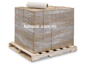 stretch film - Hanpak