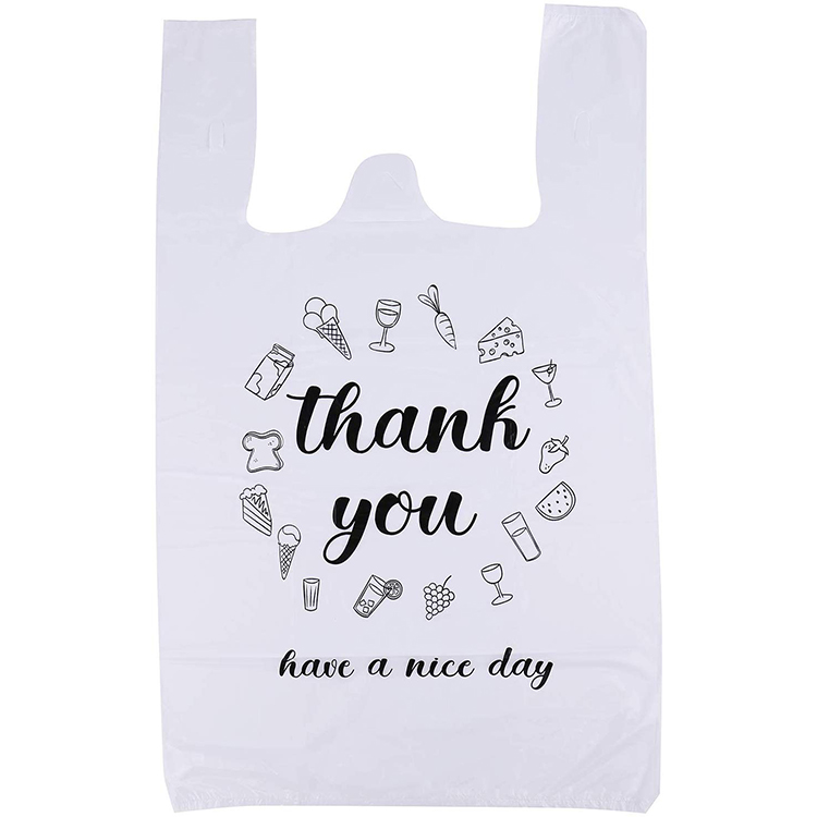 Why You Should Consider Custom Shopping Bags with Logo as a Promotional Method?