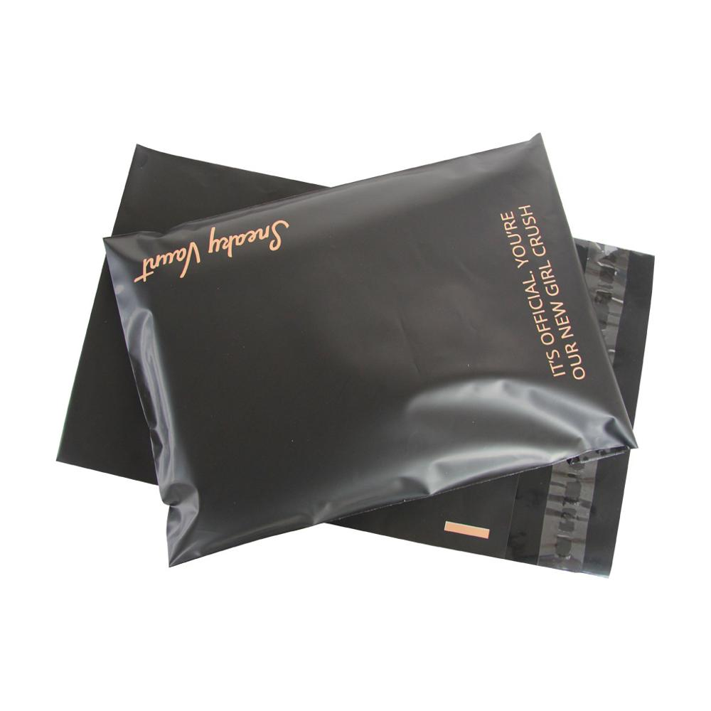 Why and How a Poly Mailers be reused