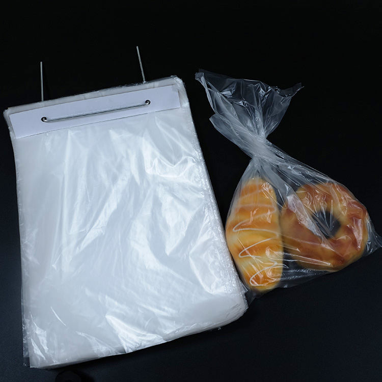 Wicket Bags